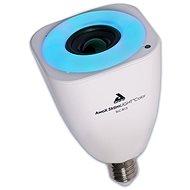 AwoX StriimLIGHT Color - LED izzó