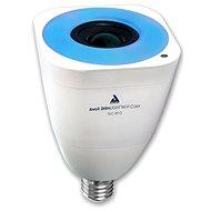 AwoX StriimLIGHT Wi-Fi Color - LED izzó