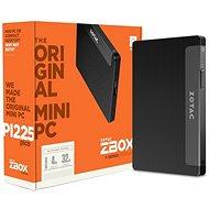 ZOTAC ZBOX PI225 - Mini PC