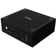 ZOTAC ZBOX CI527 Nano - Mini PC