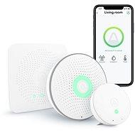 AirThings House Kit - Detektor