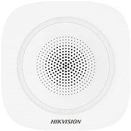 HikVision AX PRO Vezeték nélküli belső sziréna - Sziréna