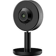 Arenti Indoor 2K Wi-Fi Camera - IP kamera