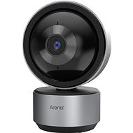 Arenti Indoor 2K PT Wi-Fi Camera - IP kamera