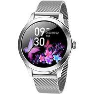 ARMODD Candywatch Premium ezüst - Okosóra