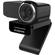 Ausdom AW635 - Webkamera