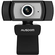 Ausdom AW33 - Webkamera
