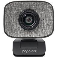 Ausdom Papalook PA930 - Webkamera