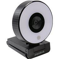 Ausdom Papalook PA552 - Webkamera