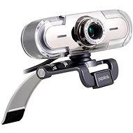 Ausdom Papalook PA452 - Webkamera