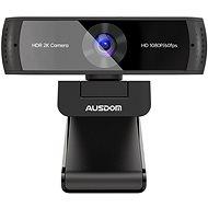 Ausdom AW651 - Webkamera