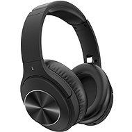 Ausdom ANC1 - Vezeték nélküli fül-/fejhallgató