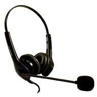 Ausdom BS01 - Fej-/fülhallgató