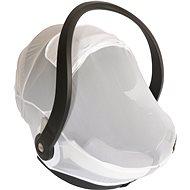 BeSafe Insect Sun Shield - Szúnyogháló