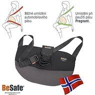 BeSafe Pregnant - Kismama öv