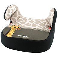 NANIA Dream Adventure Girafe 15-36 kg - Ülésmagasító