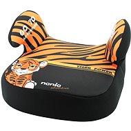 NANIA Dream Adventure Tiger 15-36 kg - Ülésmagasító