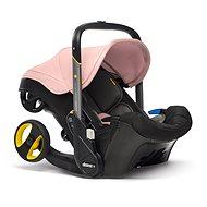 DOONA Plus Blush Pink - Gyerekülés