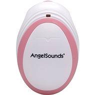 AngelSounds JPD-100S Mini - Érzékelő