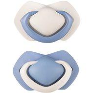 Canpol babies set PURE COLOR 6-18m kék - Cumi