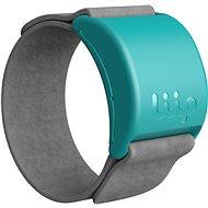 Liip Smart Monitor - intelligens karkötő - Alvásfigyelő