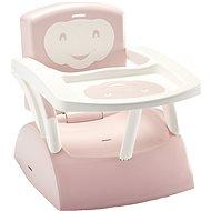 THERMOBABY Powder Pink Összecsukható szék