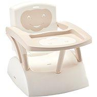 THERMOBABY Off White Összecsukható szék