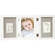 Happy Hands Triple frame - Lenyomatkészítő