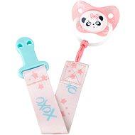 Canpol babies egzotikus állatok rózsaszínű