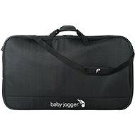 BABY JOGGER babakocsi táska CITY MINI2 / GT2 / ELITE SINGLE - Pelenkázótáska