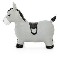 ZOPA Skippy Horse - Ugráló