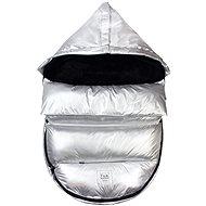 7AM Enfant POD Glacier 0–18m - Babakocsi bundazsák