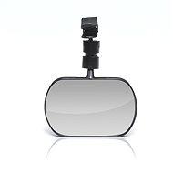 DIAGO Autós tükör - szélvédőre - Tükör