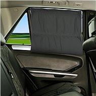 DIAGO autófüggöny - Babakocsi napellenző