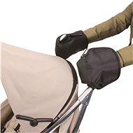 DIAGO kesztyű sportkocsihoz - Kézmelegítő