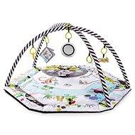 Kinderkraft SmartPlay játszószőnyeg - Játszószőnyeg