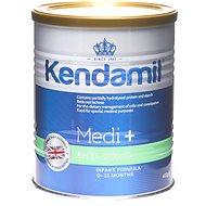 Kendamil Medi Plus AC (400 g) - Étrend-kiegészítő