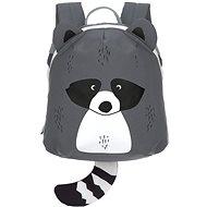 Lässig  Tiny Backpack About Friends mosómedve - Hátizsák