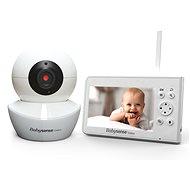 BABYSENSE Video Baby Monitor V43 - Bébiőr