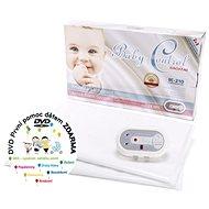 Baby Control Digital BC-210 - Légzésfigyelő