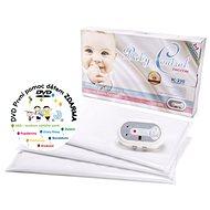 Baby Control Digital BC-230 - Légzésfigyelő