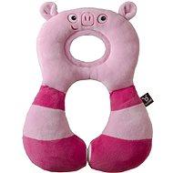 BENBAT nyakvédő háttámlával Pig - Nyakvédő