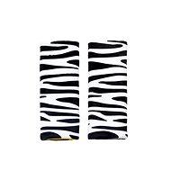 BENBAT Zebra védő biztonsági övre - Védőfelszerelés