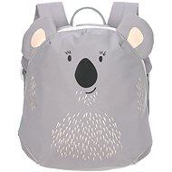Lässig Tiny Backpack About Friends koala - Hátizsák