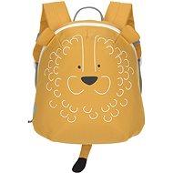 Lässig Tiny Backpack About Friends lion - Hátizsák