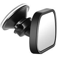 REER sec. visszapillantó tükör Twist2Fix - Visszapillantó tükör