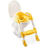 THERMOBABY Kiddyloo Pineapple WC ülőke - WC-ülőke