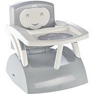 THERMOBABY Grey Charm összecsukható szék