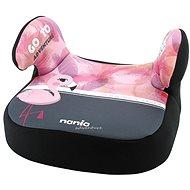 NANIA Dream 2020, Flamingo - Ülésmagasító