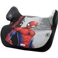 NANIA Topo 2020, Disney Spiderman - Ülésmagasító